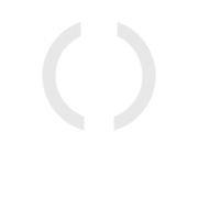 Miracle City logo in white